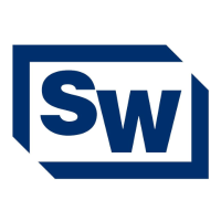 Sciarabba Walker & Co. Logo