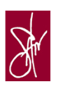 Scott H Miller Company, PC logo