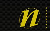 Nicasio Design & Development Logo