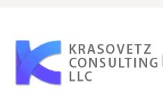 Krasovetz Consulting