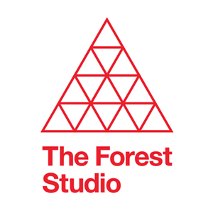The Forest Studio
