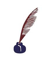 CSA Sha-Izwe Logo