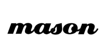 Mason & Associates