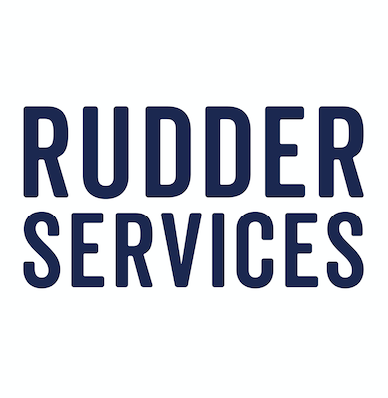 Rudder Services