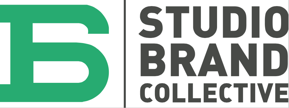 Studio Brand Collective
