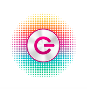 MNA Digital Logo