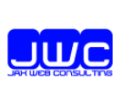 Jacksonville Web Consulting