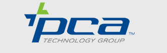 PCA Technology Group