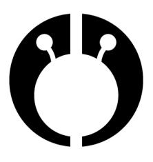 Space Between Logo