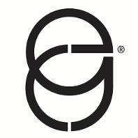 Marketing Agency for the Digital World