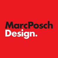 Marc Posch Design Group