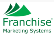 Franchise Marketing Systems Logo