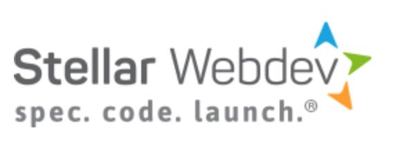 Stellar Webdev