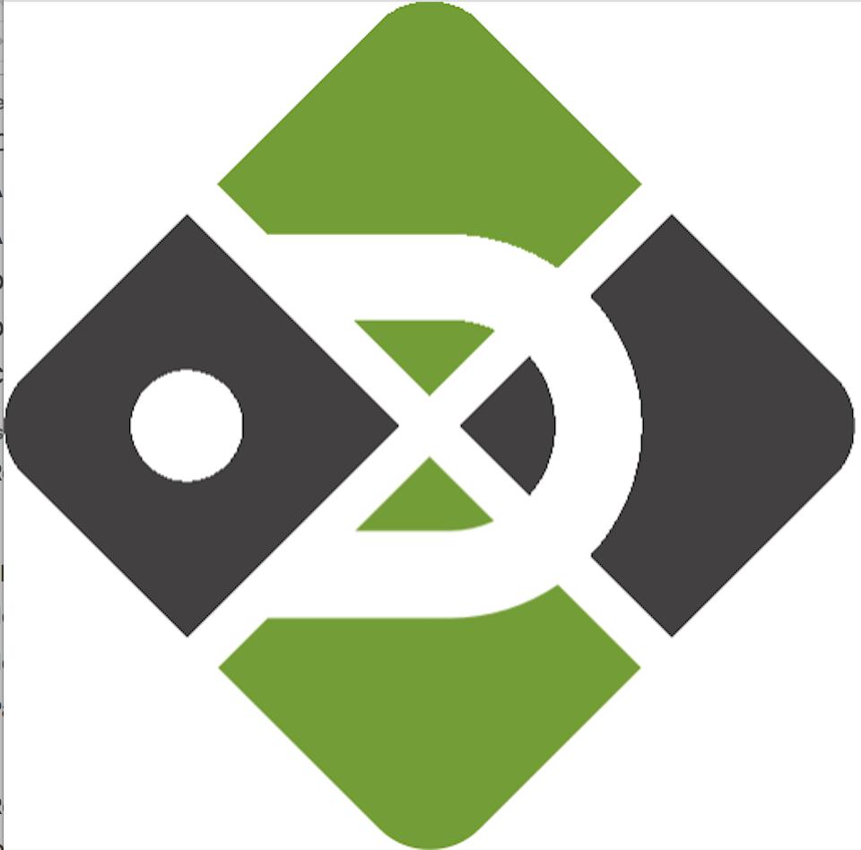 Dcube Tech Ventures Pvt. Ltd.
