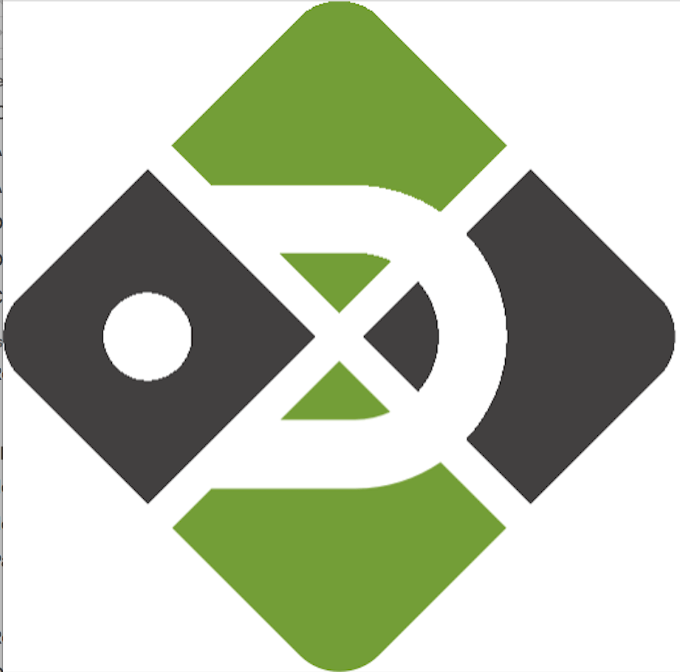 Dcube Tech Ventures Pvt. Ltd. Logo