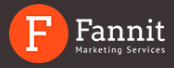 Fannit.com