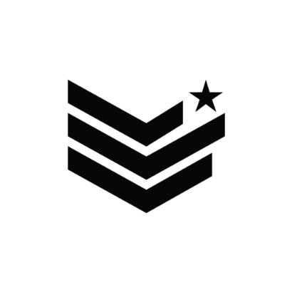 Visual Soldiers
