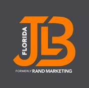 JLB Florida Logo