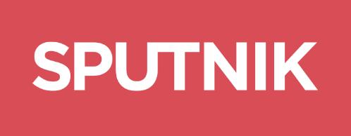 Sputnik Digital