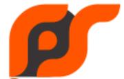 RDSWEBTECH Logo