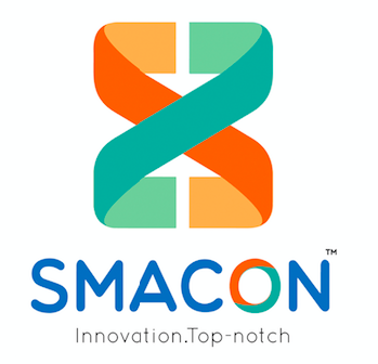 Smacon Technologies Private Limited Logo