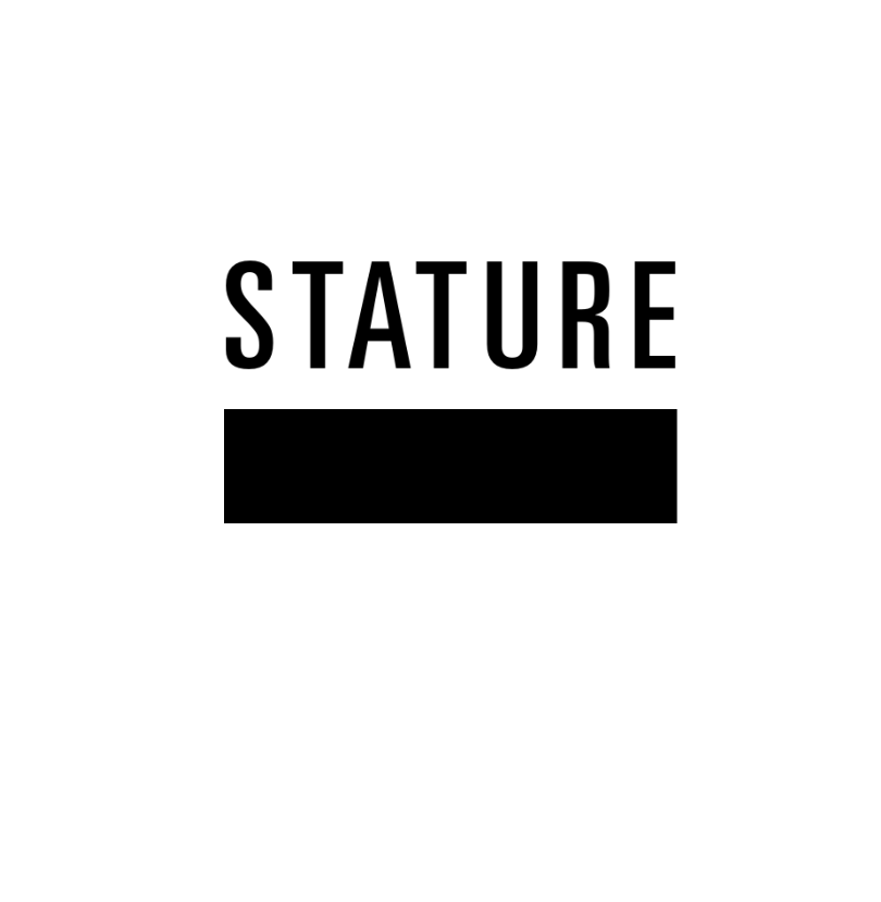 Stature Films Logo