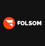 Folsom Creative, Inc.