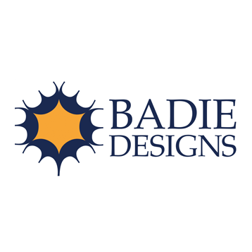 Badie Designs, LLC