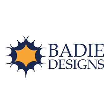 Badie Designs, LLC Logo