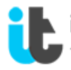 Impledge Technologies Logo