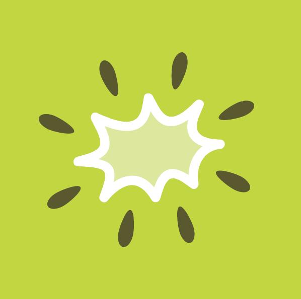 Kiwi Creative Logo