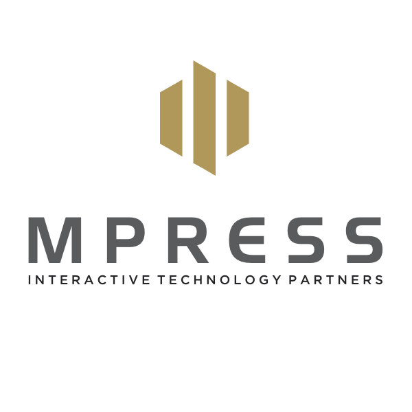 Mpress Interactive Technology Partners