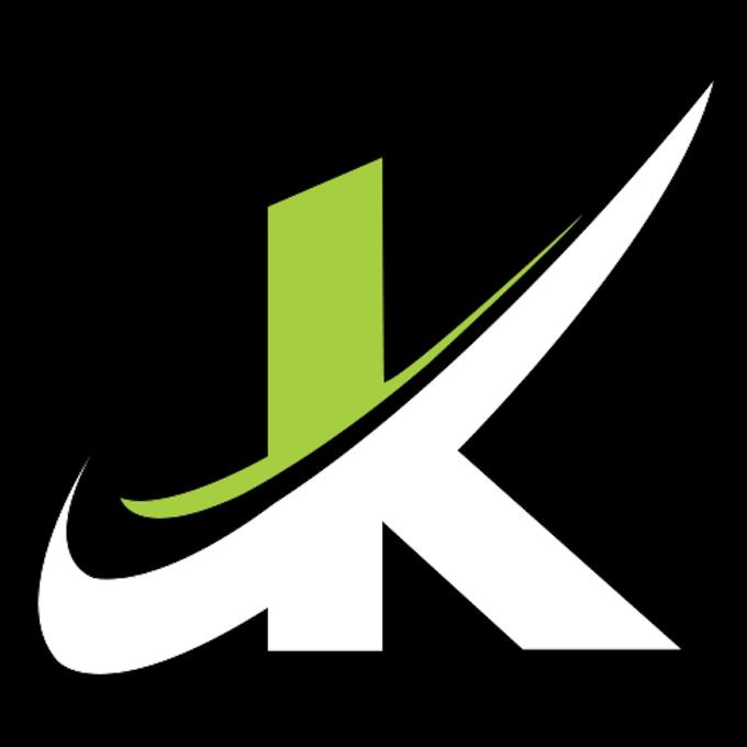 Kingslun Logo
