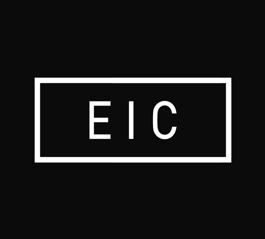 EIC Digital logo