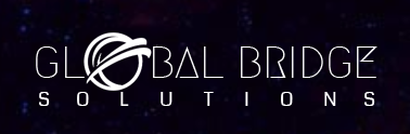 Global Bridge Solutions Logo