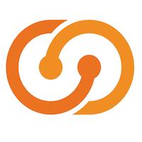 OrangeLoops Logo