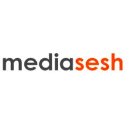 MediaSesh