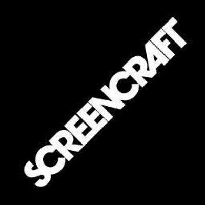 Screencraft Media Logo