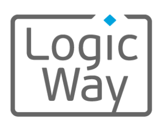 Logic Way Logo