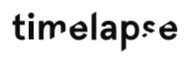 Timelapse Logo