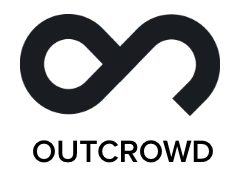 Outcrowd Studio
