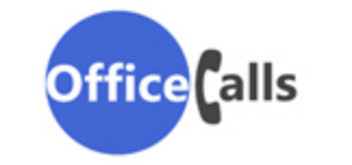 OfficeCalls Logo