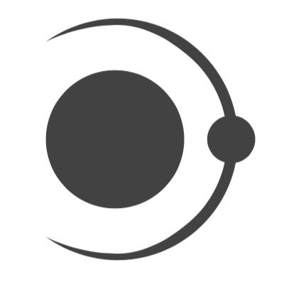 Silindo Logo