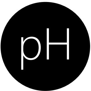 pH digital marketing Logo