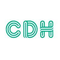 CDHART LLC