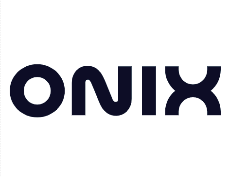Onix-Systems, LLC Logo