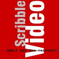 Scribble Video