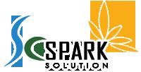 SC Spark Solution
