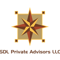 SDL Private Advisors Logo