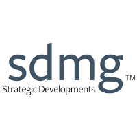 sdmg™ Strategic Developments